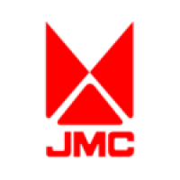 JMC Cars in Pakistan