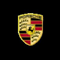 Porsche Cars in Pakistan