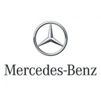 Mercedes Benz Cars in Pakistan