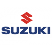 Suzuki Cars in Pakistan