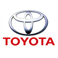 Toyota Cars in Pakistan