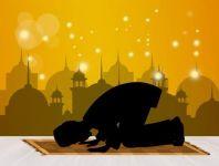 How Many Sajdah In Quran?