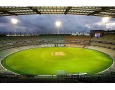 Dubai International Cricket Stadium T20 Tickets, Location, Capacity, Parking & Pitch Report