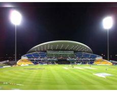 Sheikh Zayed Cricket Stadium T20 Tickets, Location, Capacity, Parking & Pitch Report