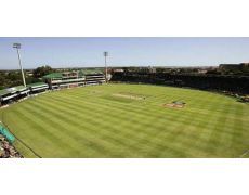 Oman Cricket Academy Ground T20 Tickets, Location, Capacity, Parking & Pitch Report