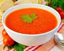 Tomato Soup Recipes In Urdu Tomato Soup Urdu Recipes