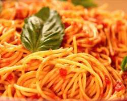 Keema Spaghetti, Noodles And Pai Recipes