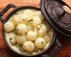 Pyaz Onion