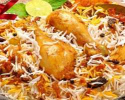 Chicken Biryani Recipes In Urdu Chicken Biryani Urdu Recipes