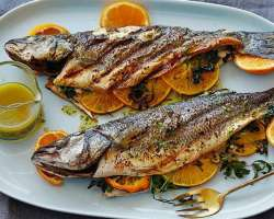Fish Recipes In Urdu Fish Urdu Recipes
