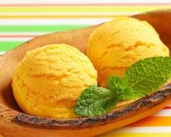 Aam Ki Ice Cream