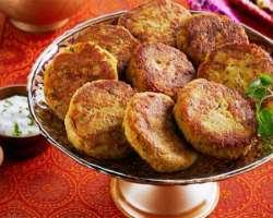 Gosht Ke Kabab