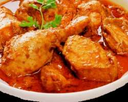 Pakistani Chicken Recipes In Urdu Pakistani Chicken Urdu Recipes