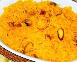 Punjabi Meethe Pakwan
