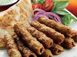 Karachi Kabab Masala