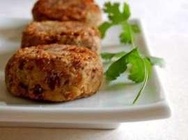 Paneer Kabab