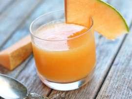 Kharbooza Juice