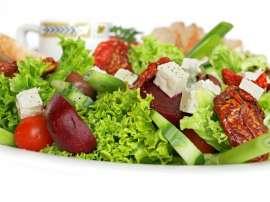 Salad Basi Ho To Taza Karnay Ka Tarika