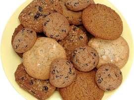 Bachon Ke Biscuit