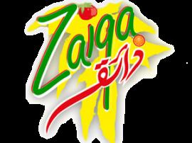 Zaiqa Tv Live