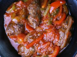 Bhara Kabab Masala