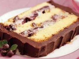 Cassata Ice Cream