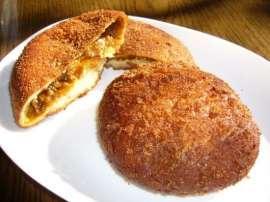 Murgh Kabab