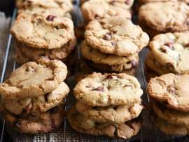 Biscuit Essence