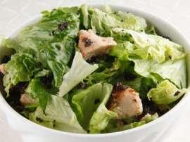 Malai Salad