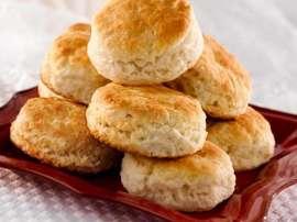 Paneer Kay Khasta Biscuit