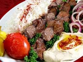 Atalvi Kabab
