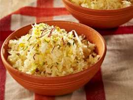 Halwa Nariyal (coconut)