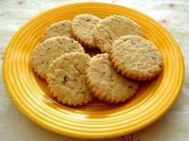 Namkeen Biscuit