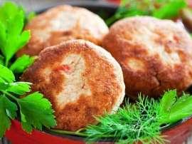 Khubani Chicken