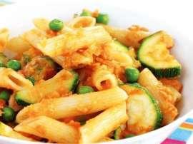 Macaroni Kay Chalay