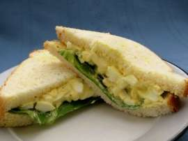 Anda Sandwich