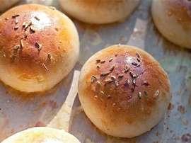 Double Roti Kay Rolls