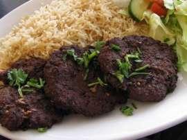 Taway Kay Kabab
