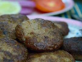 Kadu Kabab