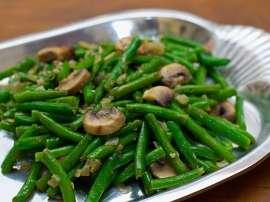 Adh Paki Streeng Beans