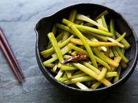 Side Celery
