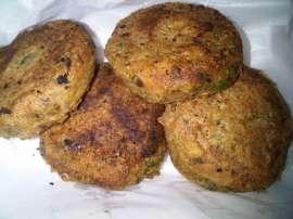 Dum Kabab