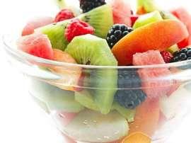 Frutti Flavour