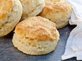 Sada Biscuit