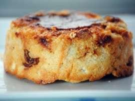 Paneer Bhare Pan Cake