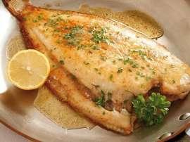 Chamna Fish
