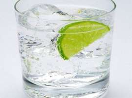 Limewater