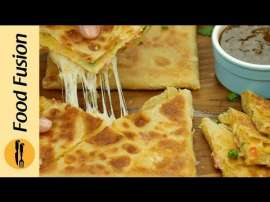 Pakistani foods recipe videos in urdu video of pakistani foods lifafa envelop egg paratha forumfinder Gallery