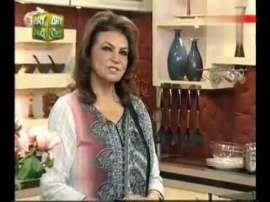 BBQ Mutton Leg & Rajhistani Tikka
