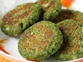 Kabab Hara Bhara